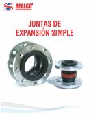 Juntas de expansion